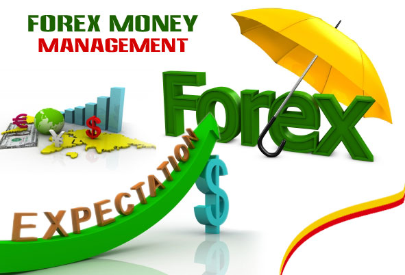 Forex fastest way to make money